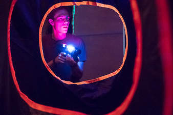 airbound-laser-tag
