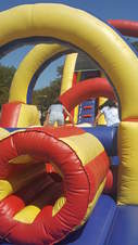 airbound-obstacle-course