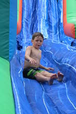 airbound-water-slide