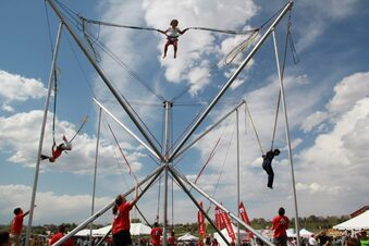 Airbound-Thornton-Colorado-Festival-(27)