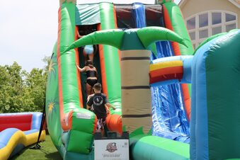 airbound-water-slide-151