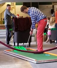 airbound-9-hole-mini-golf-18