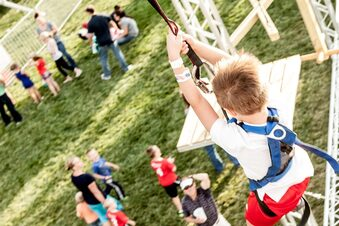 airbound-ropes-course-31