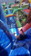 airbound-water-slide-131_1