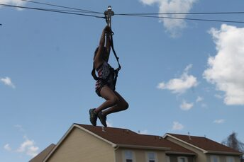 airbound-zip-lines-2