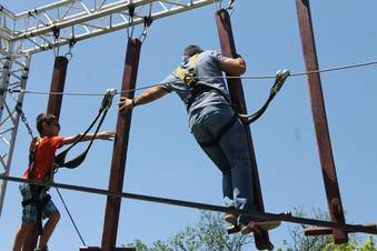 airbound-ropes-course-rental-(1)