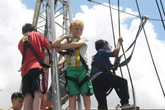 airbound-ropes-course-rental-(2)