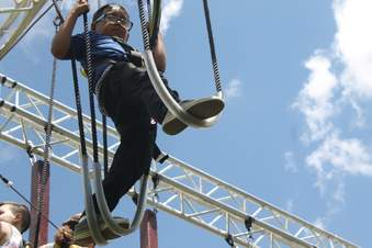 airbound-ropes-course-rental-(3)