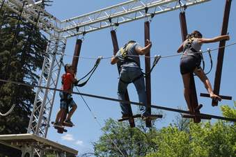 airbound-ropes-course-rental-(5)