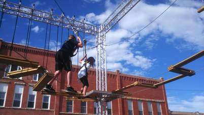 airbound-ropes-course-rental-(7)