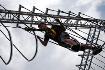 airbound-ropes-course-rental-(8)