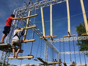airbound-ropes-course-rental-(12)