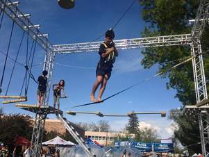 airbound-ropes-course-rental-(13)