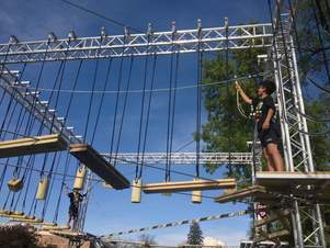 airbound-ropes-course-rental-(14)
