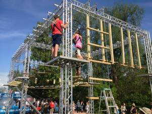 airbound-ropes-course-rental-(16)