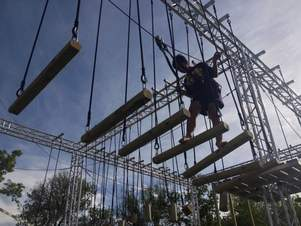 airbound-ropes-course-rental-(18)