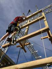 airbound-ropes-course-rental-(21)