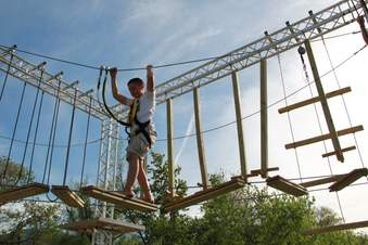 airbound-ropes-course-rental-(22)
