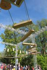 airbound-ropes-course-rental-(23)