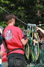 airbound-ropes-course-rental-(24)