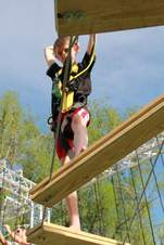 airbound-ropes-course-rental-(25)