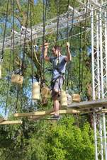 airbound-ropes-course-rental-(26)