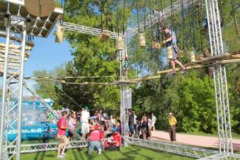 airbound-ropes-course-rental-(27)