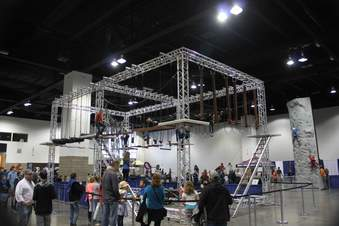 airbound-ropes-course-rental-(28)