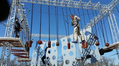 airbound-ropes-course-rental-(36)