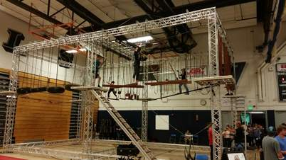 airbound-ropes-course-rental-(39)