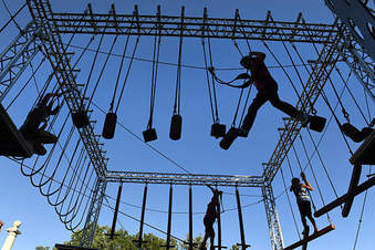 airbound-ropes-course-rental-(41)