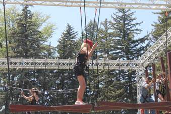 airbound-ropes-course-rental-(45)