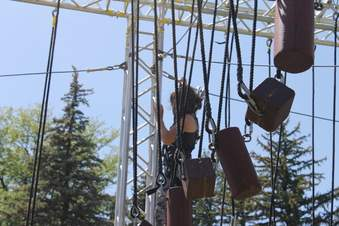 airbound-ropes-course-rental-(46)
