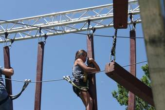 airbound-ropes-course-rental-(47)