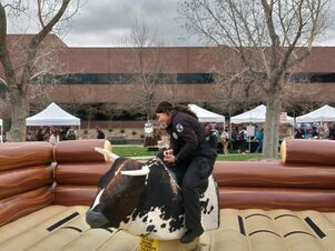airbound-colorado-mechanical-bull-rental-1