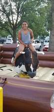 airbound-colorado-mechanical-bull-rental-3