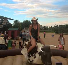 airbound-mechanical-bull-5