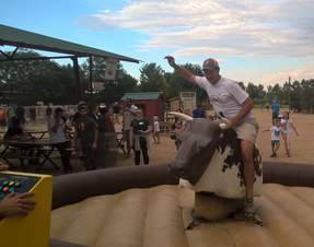 airbound-mechanical-bull-20
