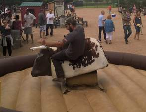 airbound-mechanical-bull-25