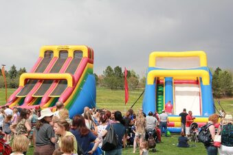 airbound-bounce-house-rentals-(1)