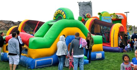 airbound-bounce-house-rentals-(2)