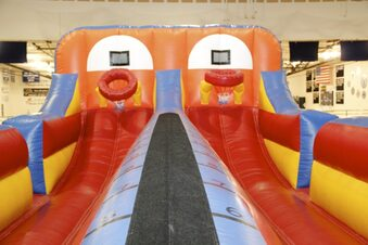 airbound-bounce-house-rentals-(4)