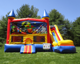 airbound-bouncy-castle-1