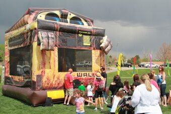 airbound-bounce-house-rentals-(5)