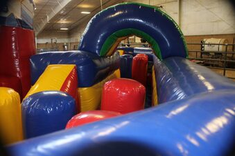 airbound-inflatables-6