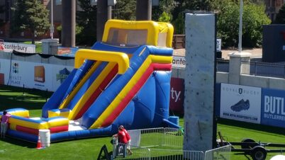 airbound-inflatables-slides-2