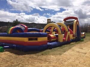 airbound-mega-obstacle-course-6
