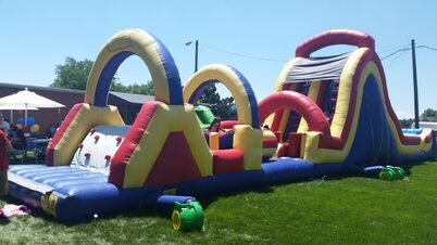 colorado-bouncy-castle-rentals-(1)