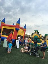 colorado-bouncy-castle-rentals-(2)
