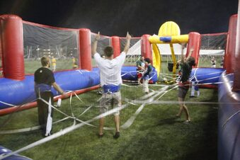 colorado-bouncy-castle-rentals-(4)